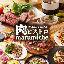 五反田ワイン酒場マルミチェ‐marumiche‐