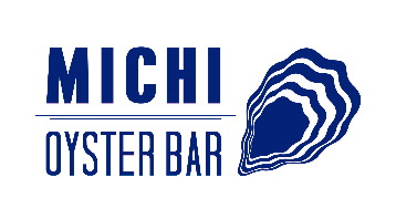 MICHI FISH&OYSTER 大井町店