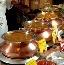 インド料理 マハラジャキュービックプラザ新横浜店