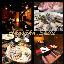 ビアガーデン かき小屋 shiki ‐四喜‐