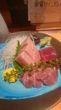 Kuro Kisarazuhigashiguchiten image