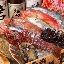 神楽坂魚介センター 勝丸水産 -水産会社直営・直送鮮魚・神楽坂・宴会・歓送迎会-