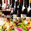 せいろ蒸し&ワイン 梟 池袋店‐FUKURO‐