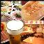 中国式居酒屋 香楽園蒲田東口店