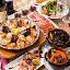 スペイン料理&ワイン VIRGO銀座店