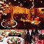 トルコ料理レストラン サライ銀座店