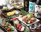 Japanese kitchen 稔