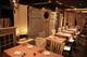 La Maison table d'hoteルミネ新宿店