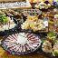 鴨料理 ごまそば 高田屋東京・大手町店