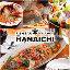 魚バル HANAICHI