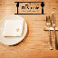 ナチュラルフードレストラン nR table表参道店