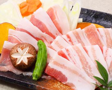 海鮮料理 薩摩魚鮮 UENO3153店