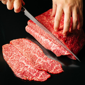 Beef Garden ��q�ʐ�i�r�[�t�K�[�f���j