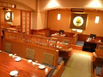 なか一(ナカイチ) - 横浜 - 神奈川県(和食全般,割烹・料亭・小料理)-gooグルメ&料理