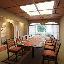 日本料理 飛鳥シェラトン・グランデ・トーキョーベイ・ホテル店