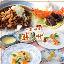 中国料理 蘇州