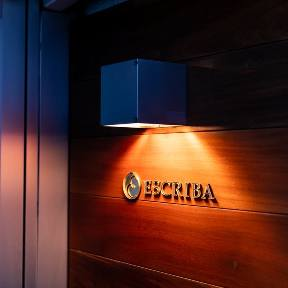 飯倉屈指の絶景&本格イタリアン料理店「ESCRIBA」