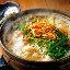 琉球バル かりゆし食堂恵比寿店
