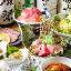 和風個室ダイニング 花の響~Hibiki~銀座インズ本店