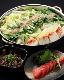 九州漁師料理 だいやめ立川店