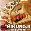 NIKUROJI -焼肉とワインのお店-