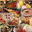 熱帯食堂枚方店