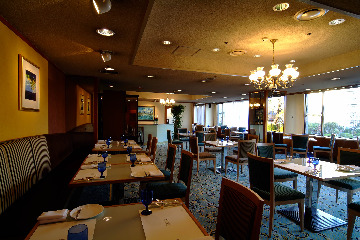 レストラン ロータス image