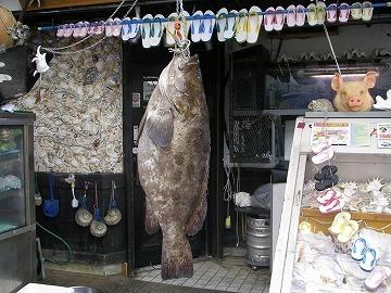 メニューは200種類以上! 具志堅用高が沖縄の郷土料理を堪能