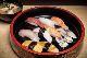 まわる寿司 博多魚がし博多駅マイング博多通り店