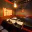 完全個室×和食居酒屋 ベラ坊新横浜本店