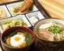 【海ぶどうキャレル】海ぶどう丼も沖縄料理も楽しみたい貴方へ。