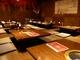 韓國餐廳 道