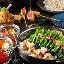 肉Dining 舞鶴小野