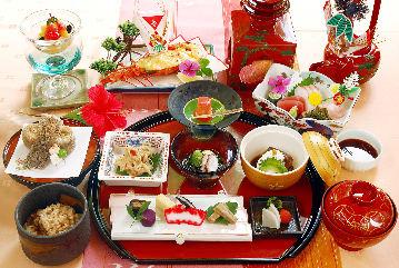 Fugetsurou image