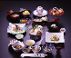 日本料理 石原荘