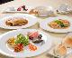 cucina italiana Upuraya