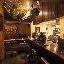 鮮魚×個室居酒屋 JOE'SMAN2号三軒茶屋