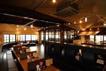 島唄と琉球料理 北谷ダイニング image
