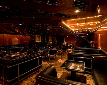 Restaurant&Bar DAPHNE