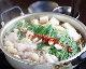 博多もつ鍋・水炊き いしれい