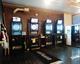 Darts shop&Bar blast大名店