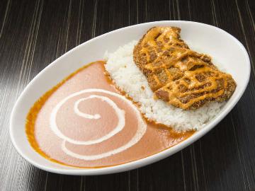 インド料理ミラン image