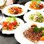 手作り洋食 BIG CHEF川越店