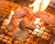 九州鶏料理ダイニング 鶏庵