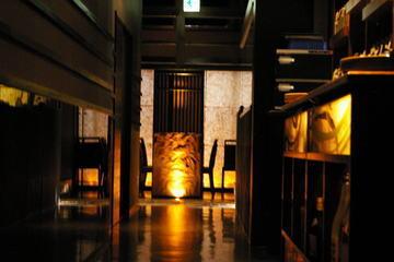 全席個室・九州郷土料理 うるる 宮崎一番街店