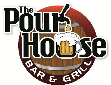 The pour house image