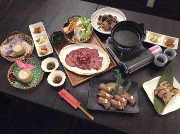 Koroku image