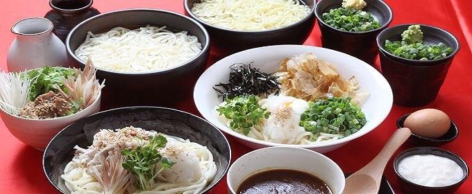 Kawabata image