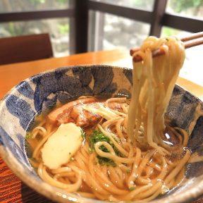 TOTOGANASHI image