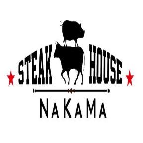 ステーキハウス NAKAMA image